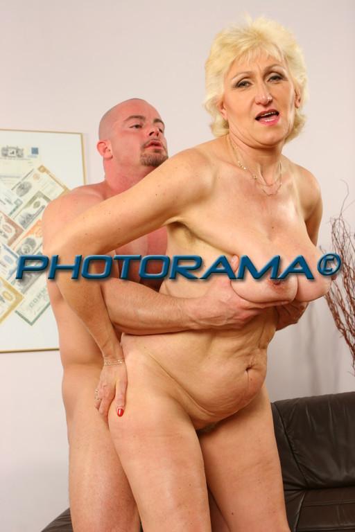 Порно россиян матуре 62083 фотография