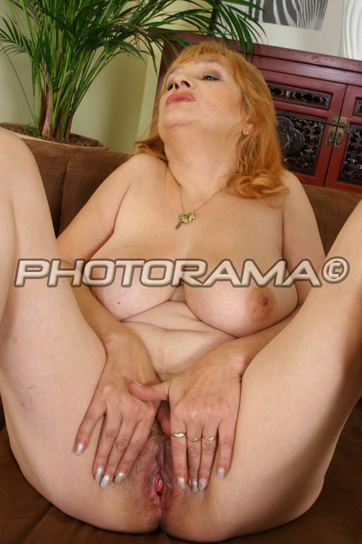 смотреть порнофотографий старых дам женьщин