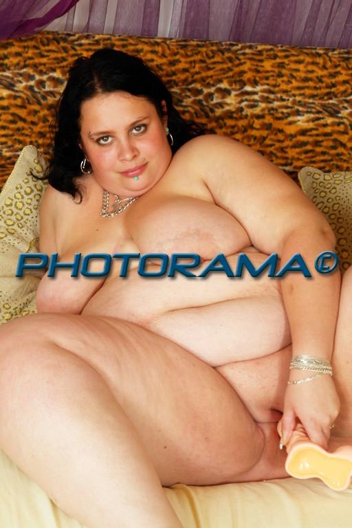 порно фото толстых теть