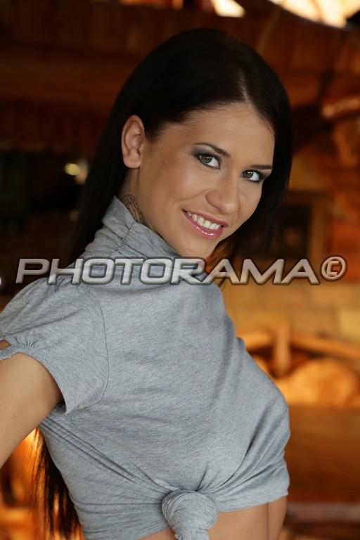 Erika bellucci фото