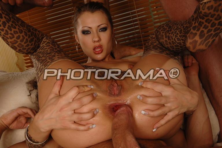 золотаренко анна фото порно