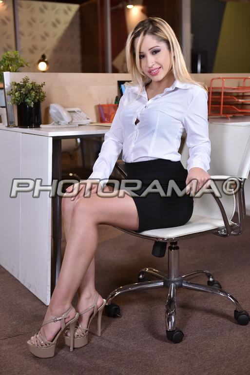 смотреть фото с сайта footsiebabes