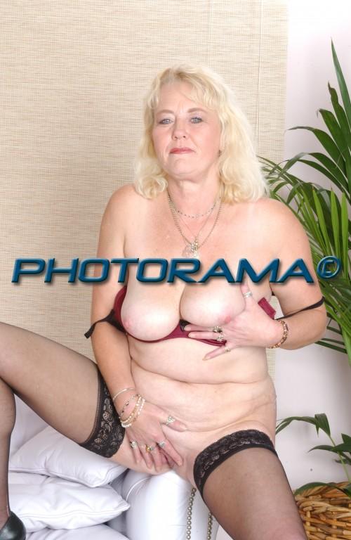 Порно фото пожилых блондинок 35295 фотография