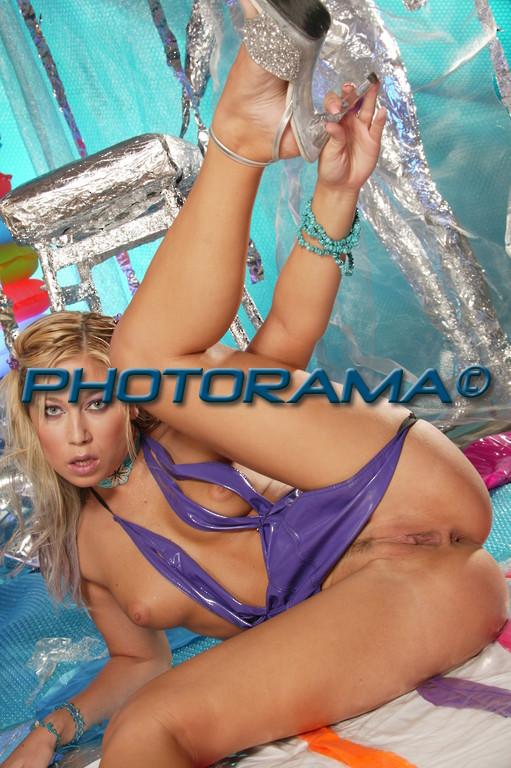 hi-res-photo пляжи на ибица деффчонки голышом фото