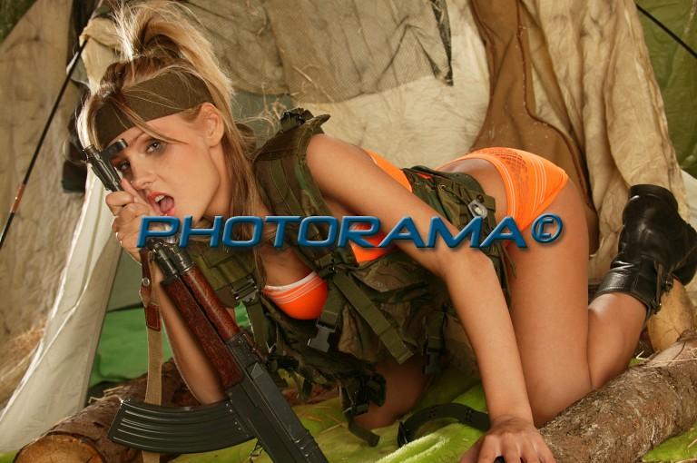 в военных фильмах эротика фото