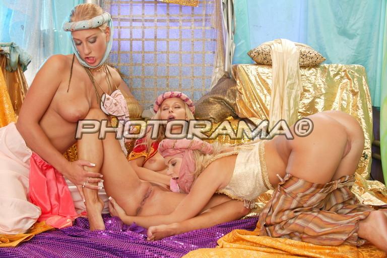 порно фото арабок лесбиянок