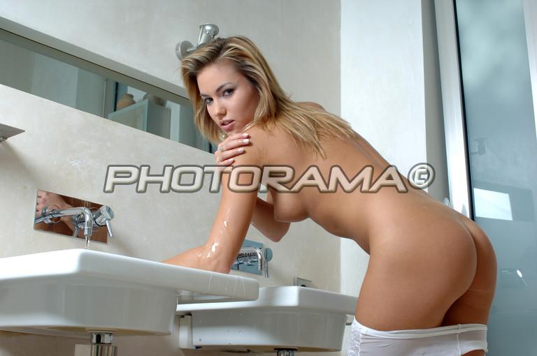 сексуални фото девучки голий